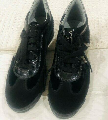 Italian Sports Shoes