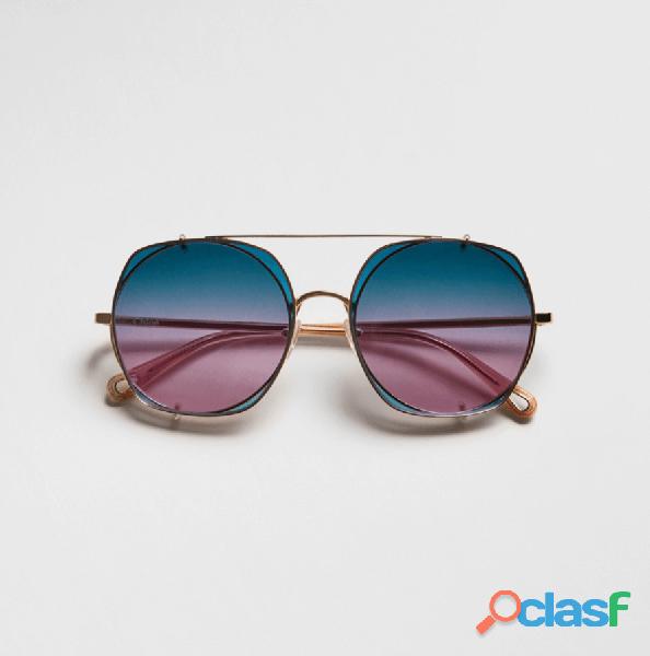 Chloe sunglasses distributors & suppliers | simaeyewear