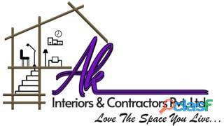Interior Design Services | Home Interior | Interior Designers