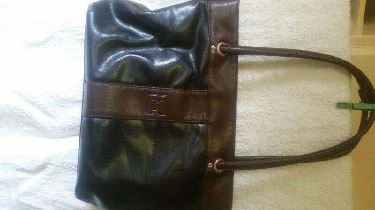 2x ladies handbags
