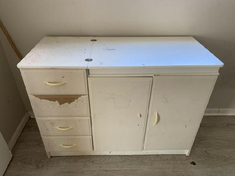 Compactum for sale