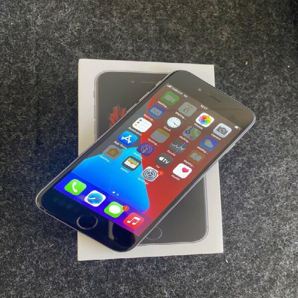 Iphone 6s 32gb r3499