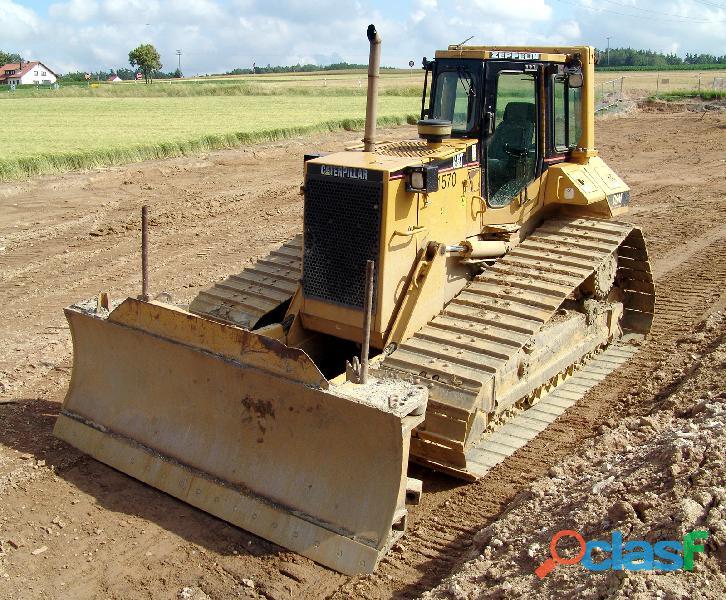 Bulldozer operator training courses in nelspruit +27769563077
