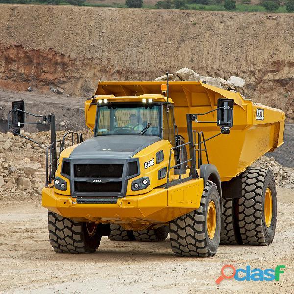 Dump truck,excavator training 0655418070