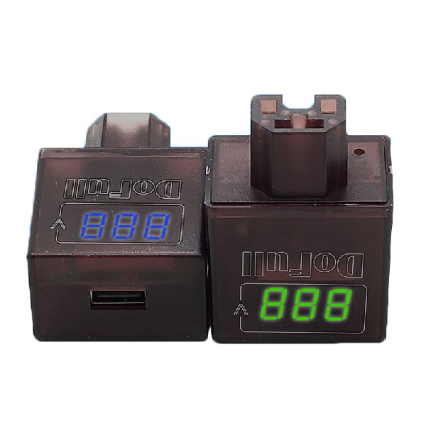 Bikight 36v/48v/60v/72v/84v/120v electric phone battery