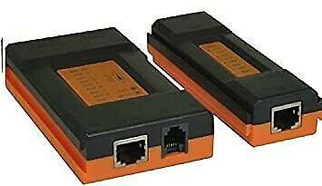 Mini Pro Cable Tester - R199