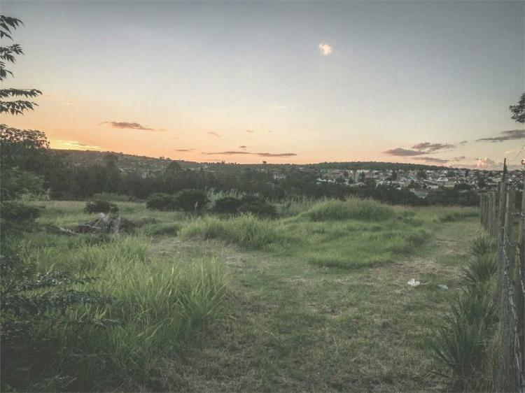 Land for sale in king william's town central