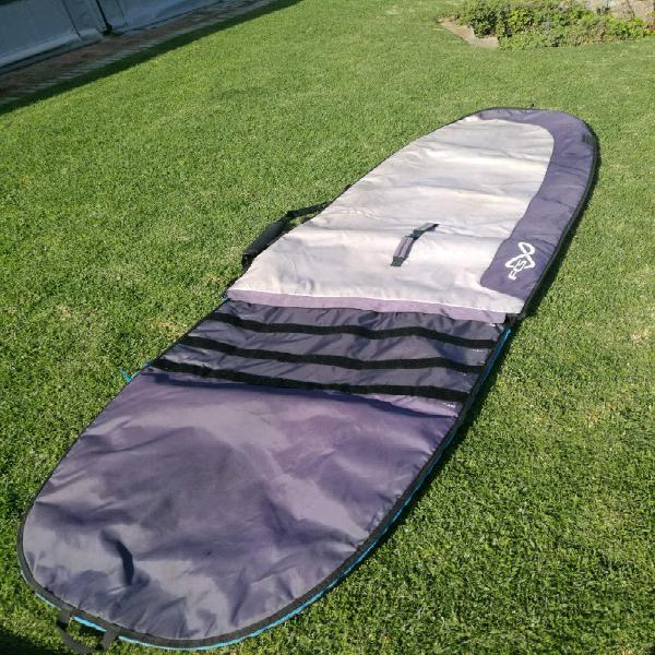 Sup board bag fcs