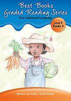 Best books graded reading series: level 3 book 4: gr 1: