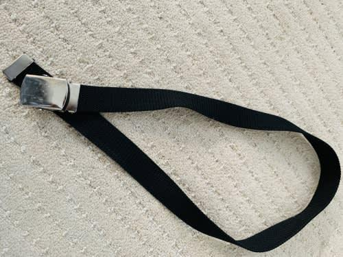 Warehouse clearance: ladies fashion belts**free shipping