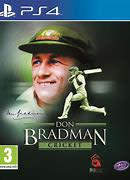 Don bradman cricket (ps4) - mint condition / re - sealed -