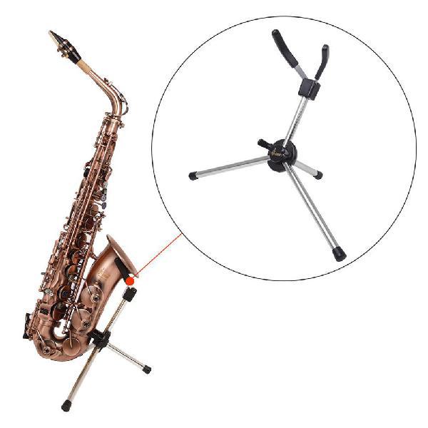 Slade ld-126 alto saxophone musical universal sax portable