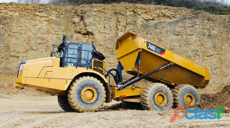 For dump truck training please call north west mining school 0766520612