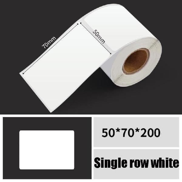 Printing paper dumb silver paper plane equipment fixed asset
