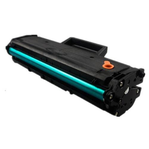Compatible samsung d104 toner cartridge - black