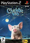Charlottes web (ps2) - mint condition / re - sealed -