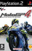 Motogp4 (ps2) - mint condition / re - sealed / quality