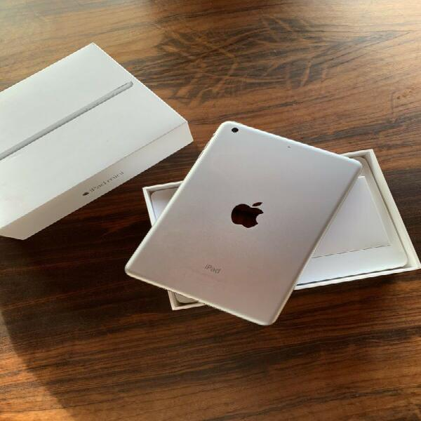 Apple Ipad mini3 16Gb