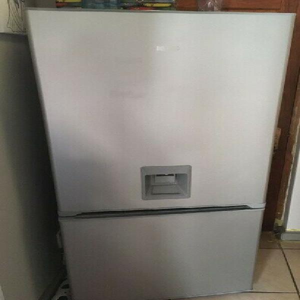 Kic fridge freezer r3000