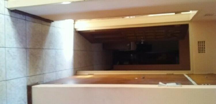 3 bedroom house Kwezi