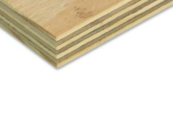 Looking for boards, planks