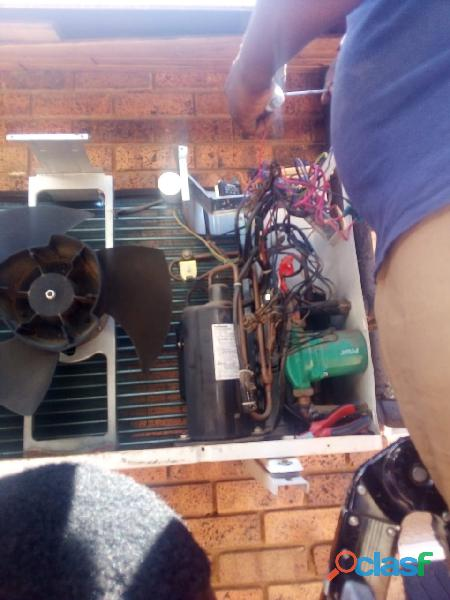 Centurion Plumbers 0608397053 (No Call Out Fees)