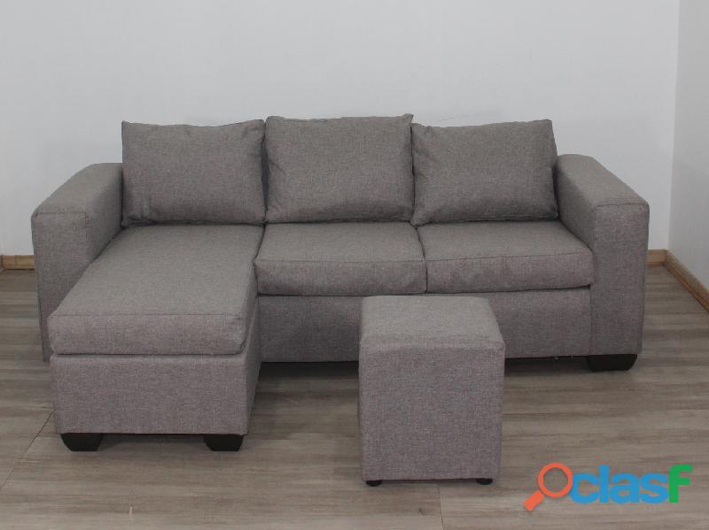 Buy Andre 3 Seater Sleeper Sofa online   HG BAVA