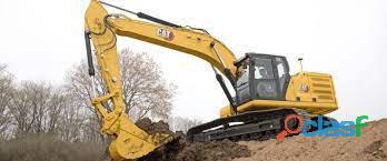 excavator training in Rustenburg limpopo pretoria 07138821945 2