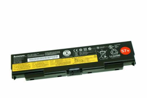 Lenovo compatible battery for l440, l540, t440p, t540p, w540