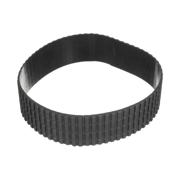 Lens zoom grip rubber ring replacement for nikon af-s vr