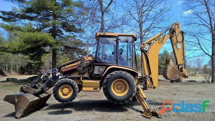 0713882194 Excavator training in Mpumalanga Koster Kuruman 1