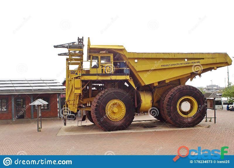 front end loader training call us on +27 71 3882194 / 083 864 6523