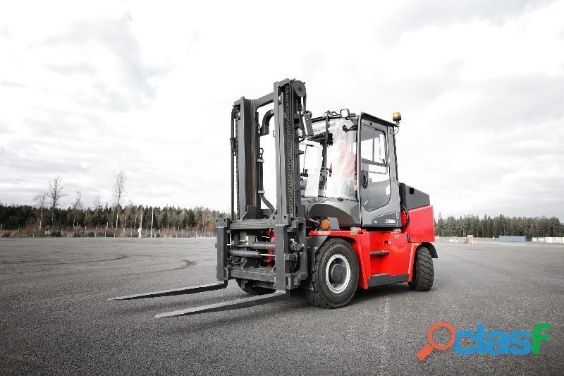 Machine Training dump truck, excavator, front end loader 0713882194