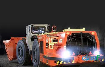 Machine Training dump truck, excavator, front end loader 0713882194 2
