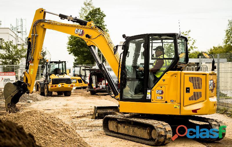Machine Training dump truck, excavator, front end loader 0713882194 4