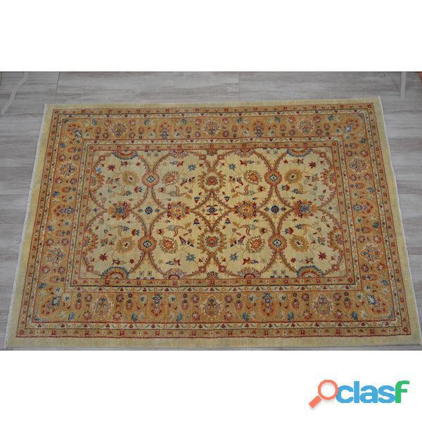 Buy Persian Rugs Online   H.G. BAVA CC