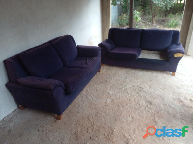 Couches for re upholstery @ R500 each