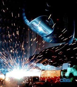 Arc welding training course at sa mining 0739110468/0646752020