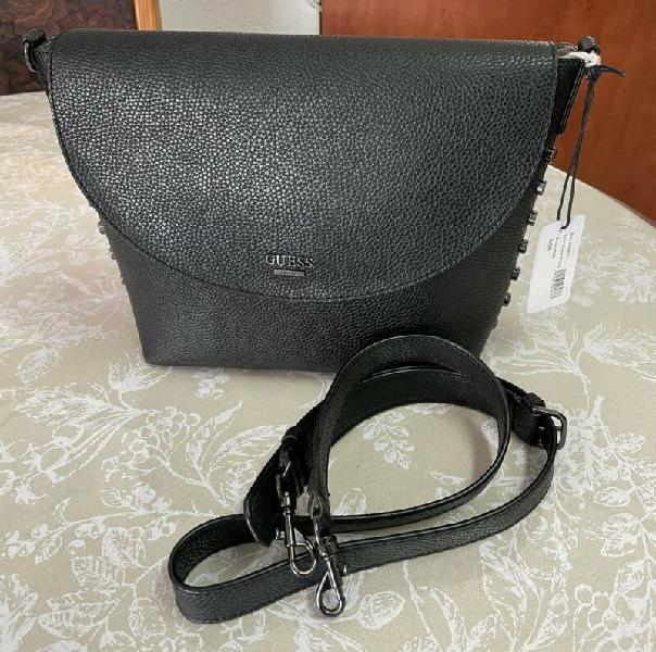 Fashion guess hand bag