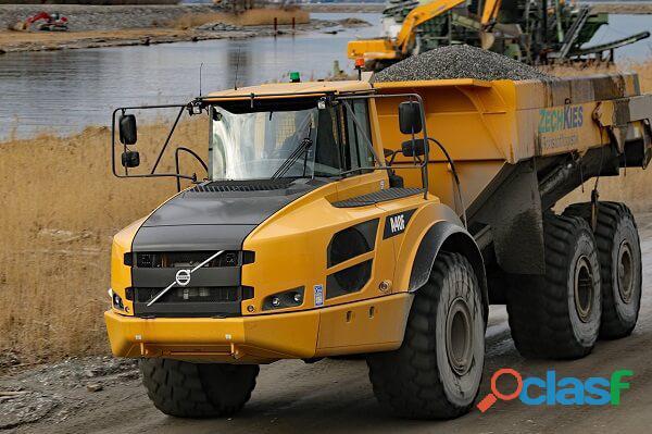 0713882194 Excavator training in Mpumalanga Koster Kuruman and more