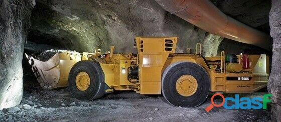 0713882194 Excavator training in Mpumalanga Koster Kuruman and more 2