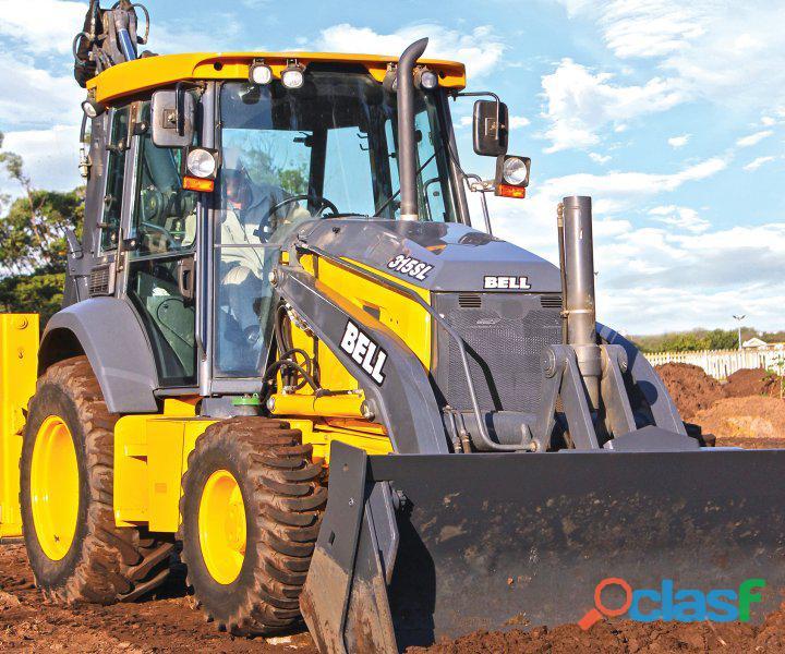 0713882194 Excavator training in Mpumalanga Koster Kuruman and more 1