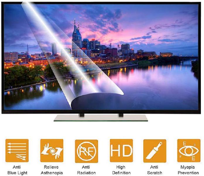 For samsung full hd led tv 32 inch (32j5100) anti-blue