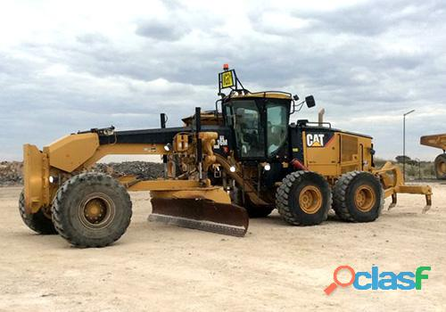Machine Training of dump truck, excavator, front end loader 0713882194 2