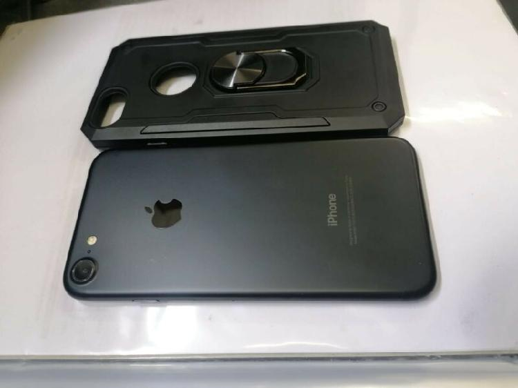 IPhone 7 128gb for sale