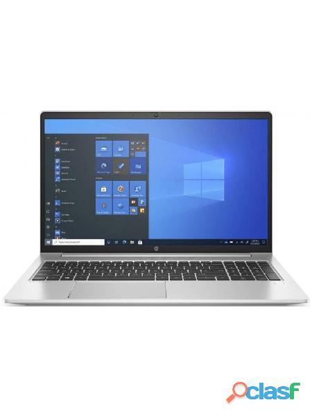 HP 1F3P7EA 250 G7 Intel Core i5 1005G1