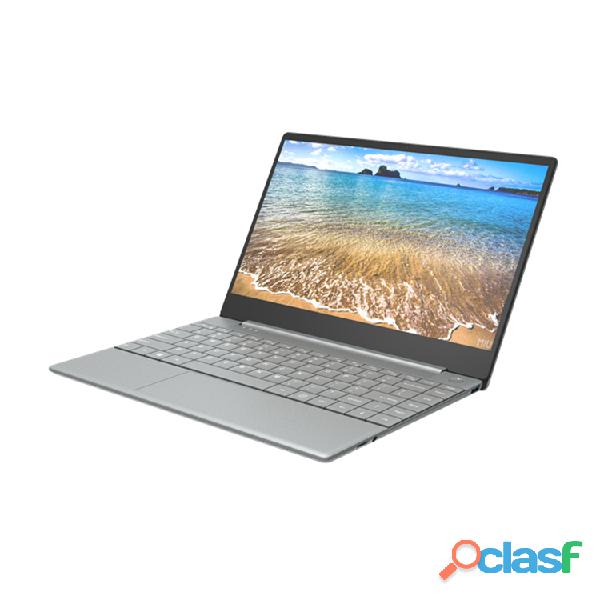 HP 1F3P7EA 250 G7 Intel Core i5 1005G1 4