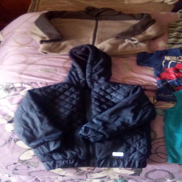 Baby boys clothes to sell urgently