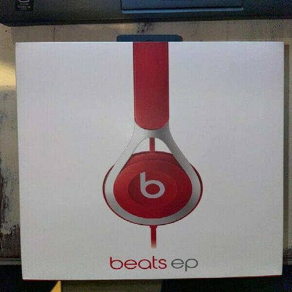 Beats EP by dr.dre