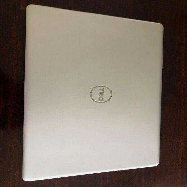 Dell Inspiron 5593 Laptop